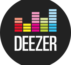 Podcast BusinessTemple.co (Mon Business à 200%) sur Deezer