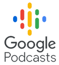 Podcast BusinessTemple.co (Mon Business à 200%) sur Google Podcast